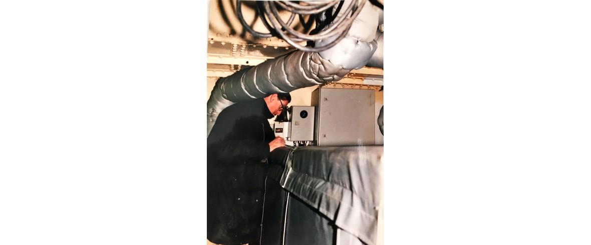 akoestische-isolatie-geluidsomkastingen-overzicht-noretex-5.jpg