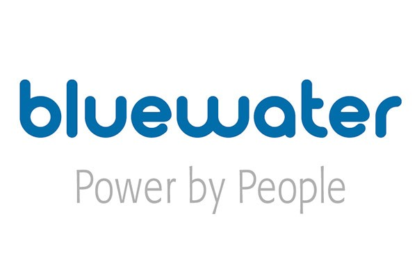 bluewater-logo-econtras.jpg